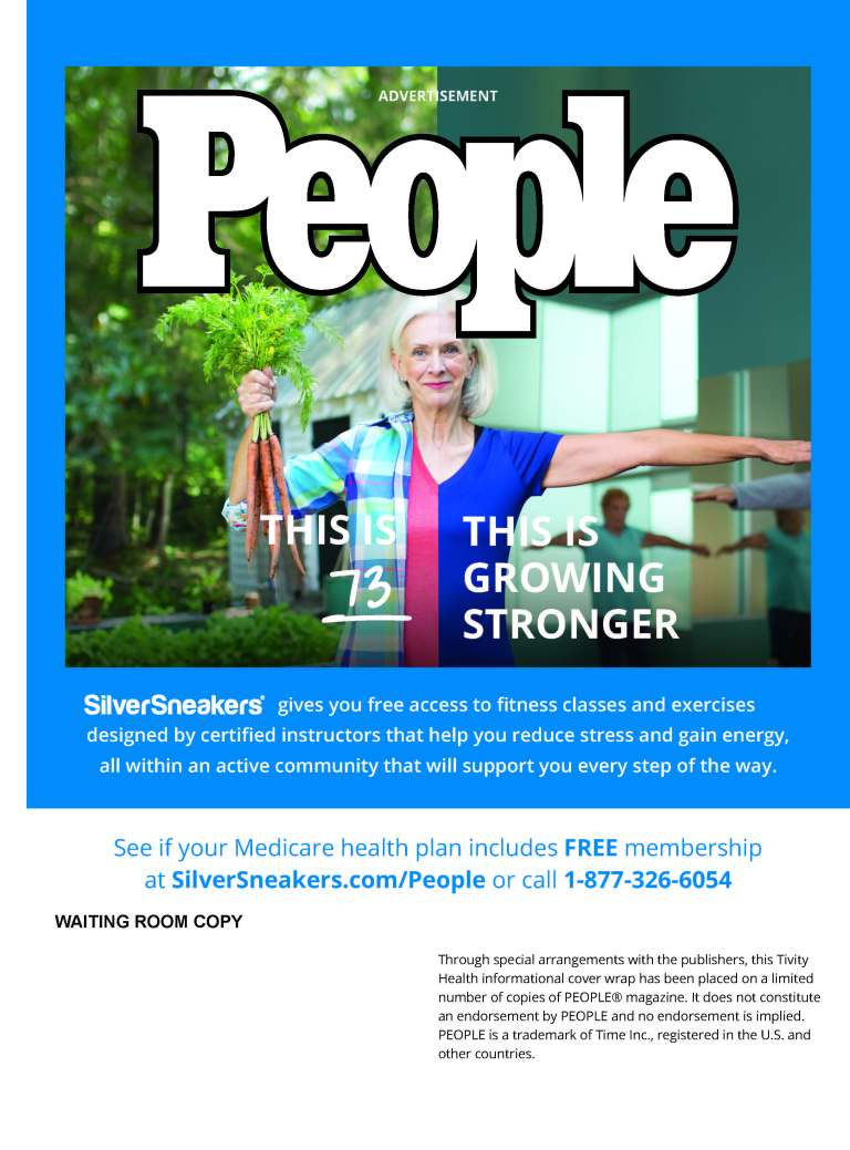 SS-Magazine_Cover_Template_Final_5_Page_1
